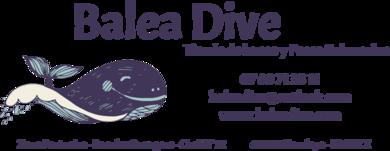 Balea Dive