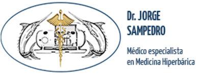 Dr. Jorge Sampedro
